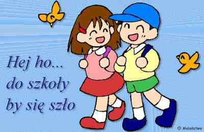 Kronika Szkoły Podstawowej Nr 14 Nowy Rok Szkolny 20122013