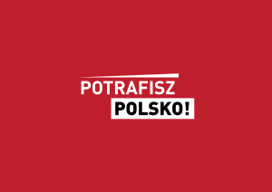 PotrafiszPolsko_Logo_Rewers-01